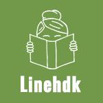Linehdk